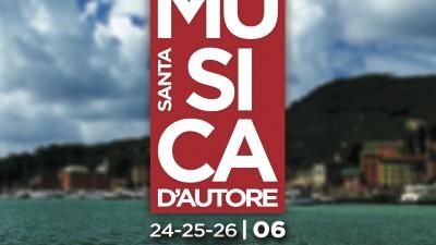 Santa Musica d'Autore
